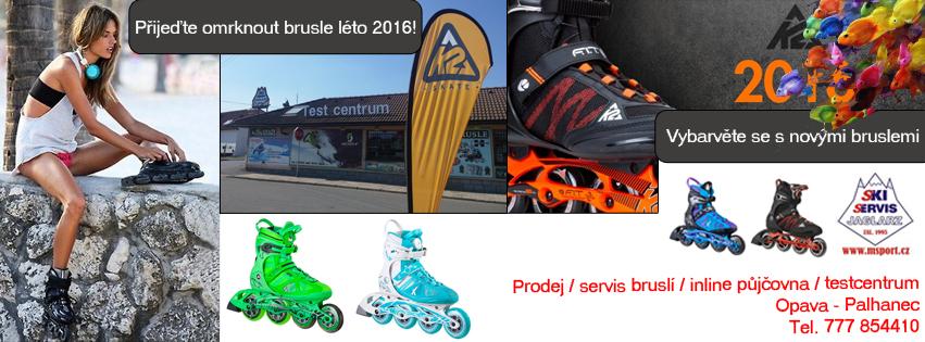 prodejna-koleckove-brusle-k2-2016-opava